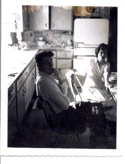 gramma.kitchen.196-