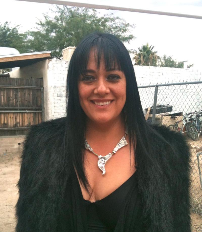 Quetzally Hernandez Coronado 2