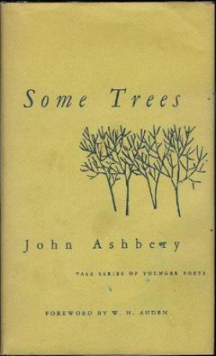 john_ashbery.some_trees