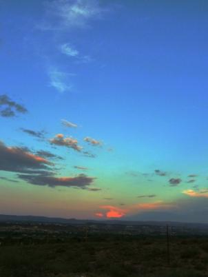 verde sunset.7