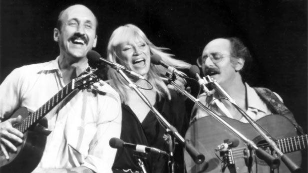 peter_paul_mary_617_347