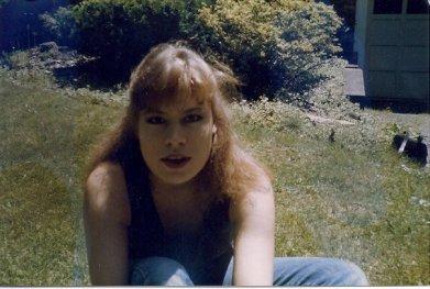 heather circa 1989