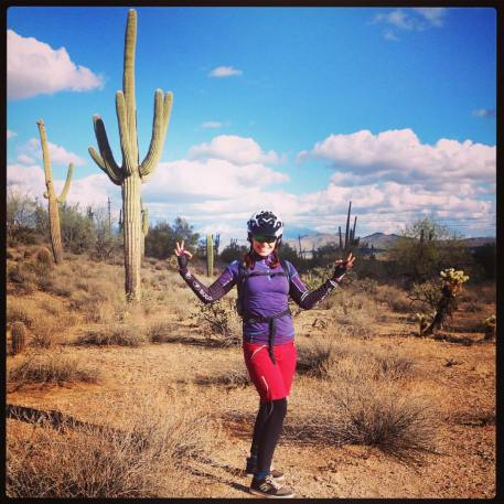 cactus-mudra-playing-in-the-desert