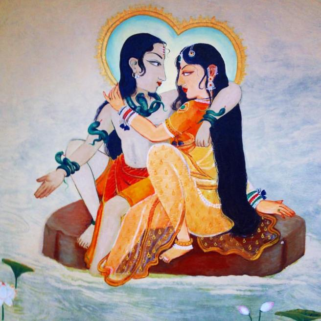 divine-lovers-mural-at-the-yoga-experience-holly-troy