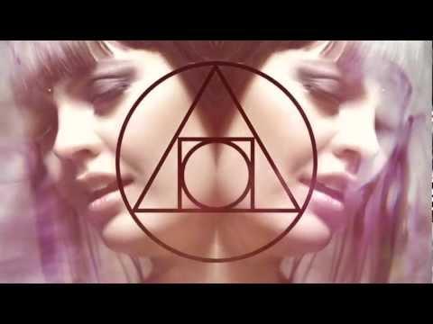 Jess and Sacred Geometry