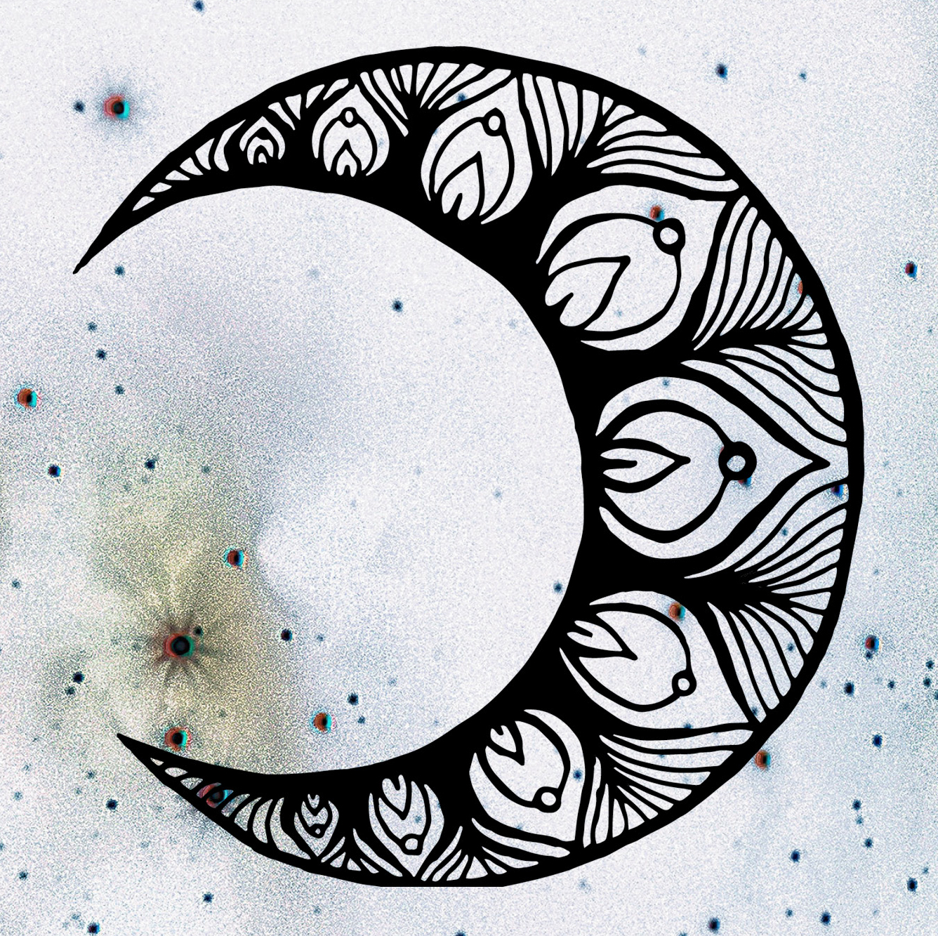 black moon 1