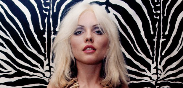 photography-blondie-by-chris-stern--1415883287-article-0
