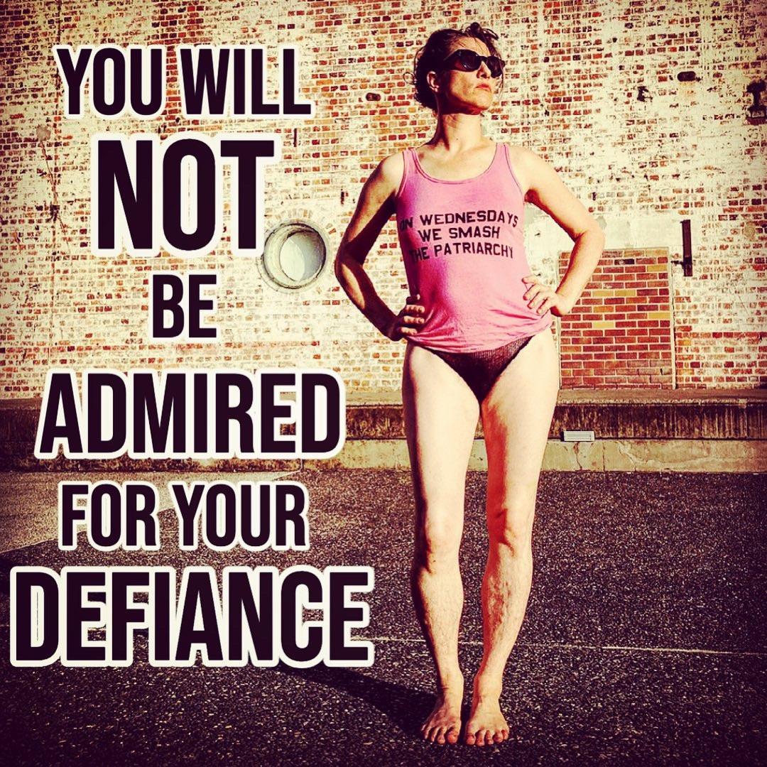 ap defiant